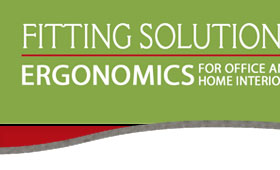 Fitting Solutions Banner Images
